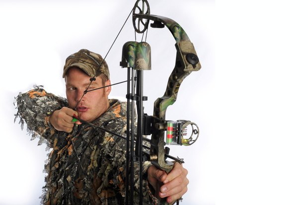How to Use Peep Sights to Improve Your Aiming and Shooting Accuracy