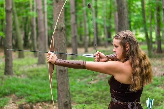 Reviews and Buying Guide of 5 Best Longbows
